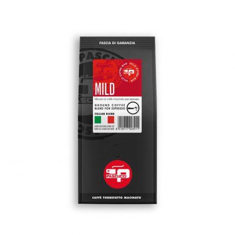 Mild Caffè, für Espressomaschine, 250g