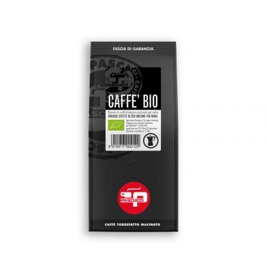 Bio Caffè, für die Caffettiera - 250g