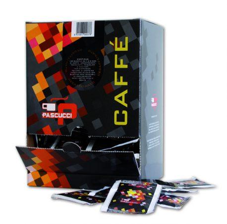 Decaffeinato Caffè
