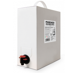Cold Brew Bag in Box 5 l