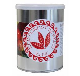 Tee Frutti di Bosco 200 g