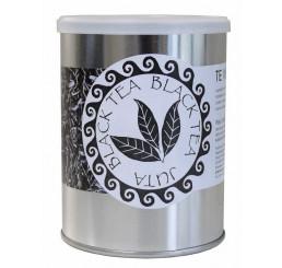 Tee Schwarz Ceylon 150 g