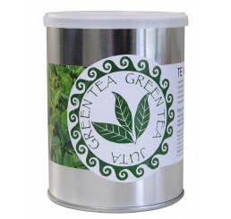 Tee Verde Gunpowder 200 g