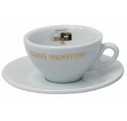 Cappuccino Tasse 73