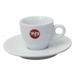 Espresso Tasse 9