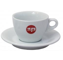 Cappuccino Tasse 79