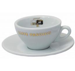 Espresso Tasse 23
