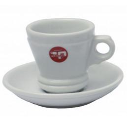 Espresso-Tasse model AZZURRA klein