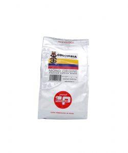 Colombia Caffe ganze Bohnen 250g